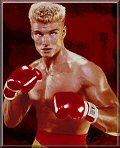 Rocky Gegner